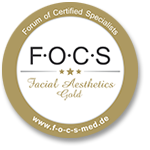 Forum of Certified Specialists