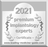 Leading Medicine